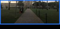 Siapa yang tidak ingin menjadi bagian dari sandstone university macam ini? Silakan pilih2 uni2 yang bagus banyak kok di australia (kalau bisa 100 besar / 0.01 persen uni terbaik di dunia ya...)