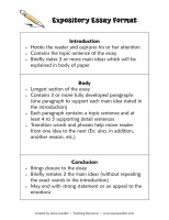 expository-essay-format-791x1024