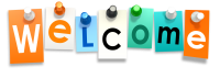 welcome-5